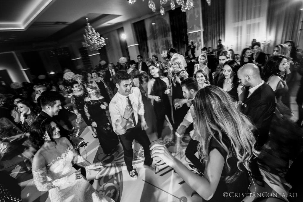 fotografii-nunta-craiova-cristian-conea-161