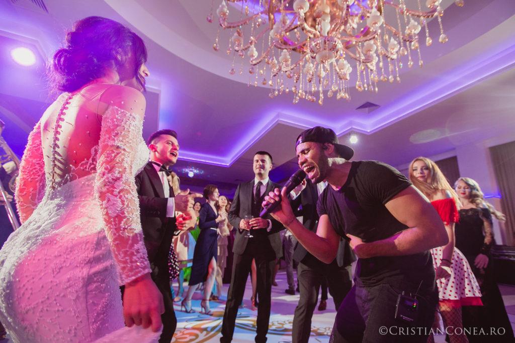 fotografii-nunta-craiova-cristian-conea-162