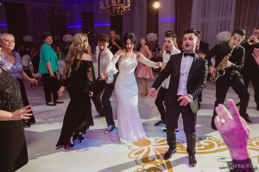 fotografii-nunta-craiova-cristian-conea-165