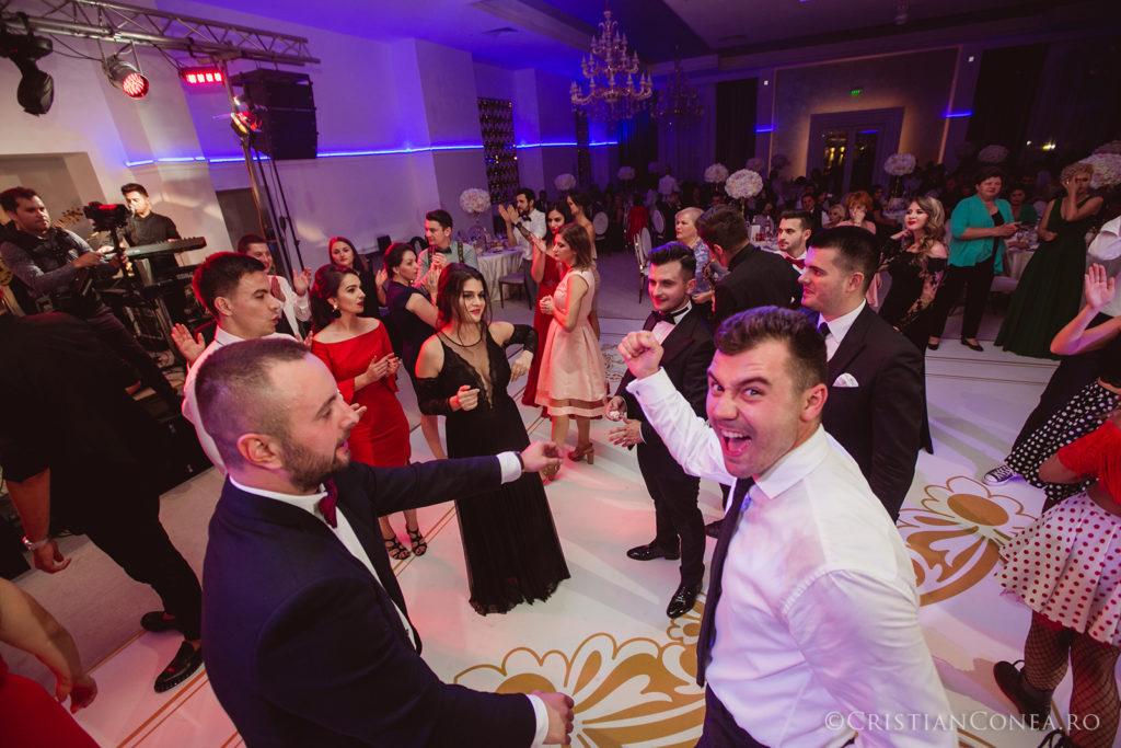 fotografii-nunta-craiova-cristian-conea-166