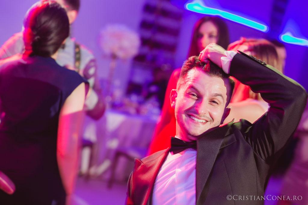 fotografii-nunta-craiova-cristian-conea-167