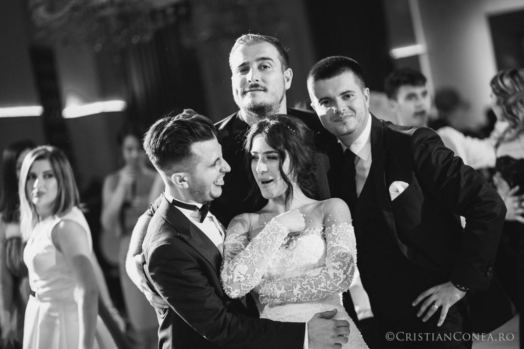 fotografii-nunta-craiova-cristian-conea-168