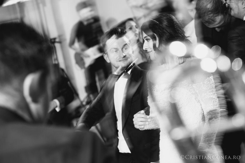 fotografii-nunta-craiova-cristian-conea-169
