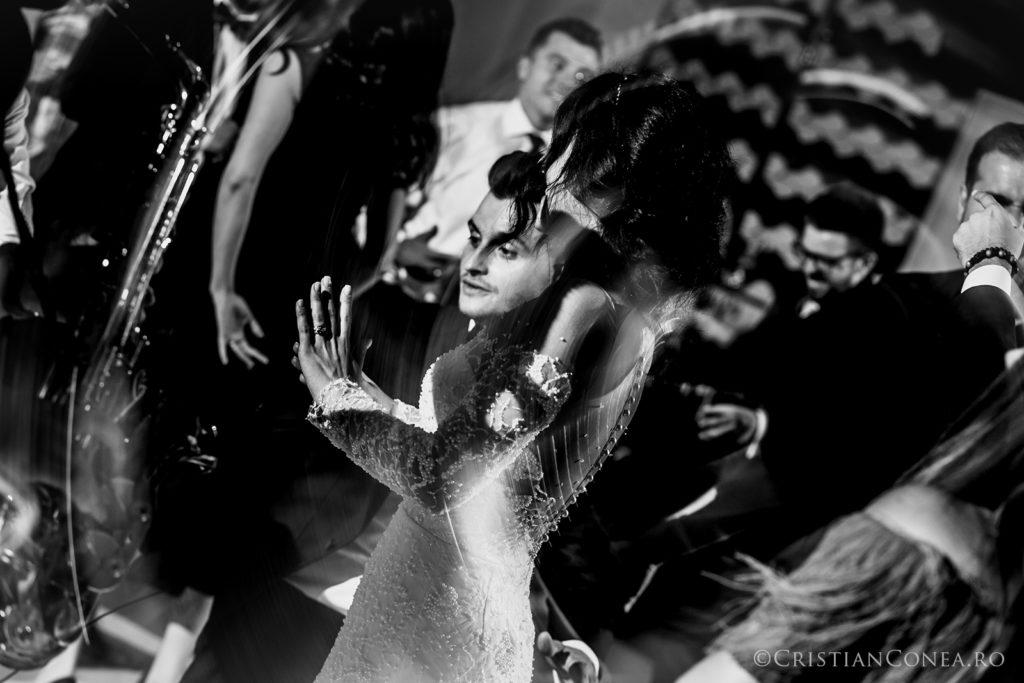 fotografii-nunta-craiova-cristian-conea-170