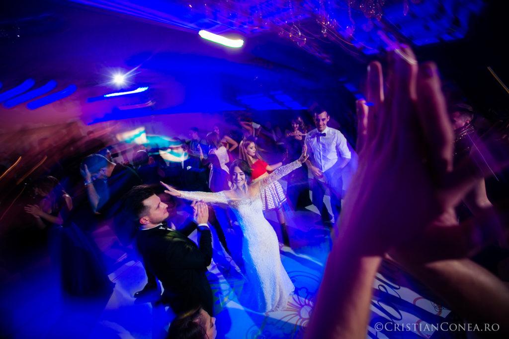 fotografii-nunta-craiova-cristian-conea-171