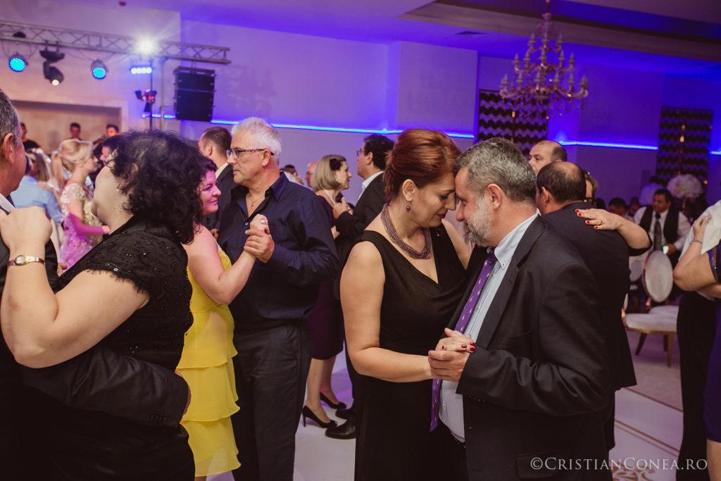 fotografii-nunta-craiova-cristian-conea-173