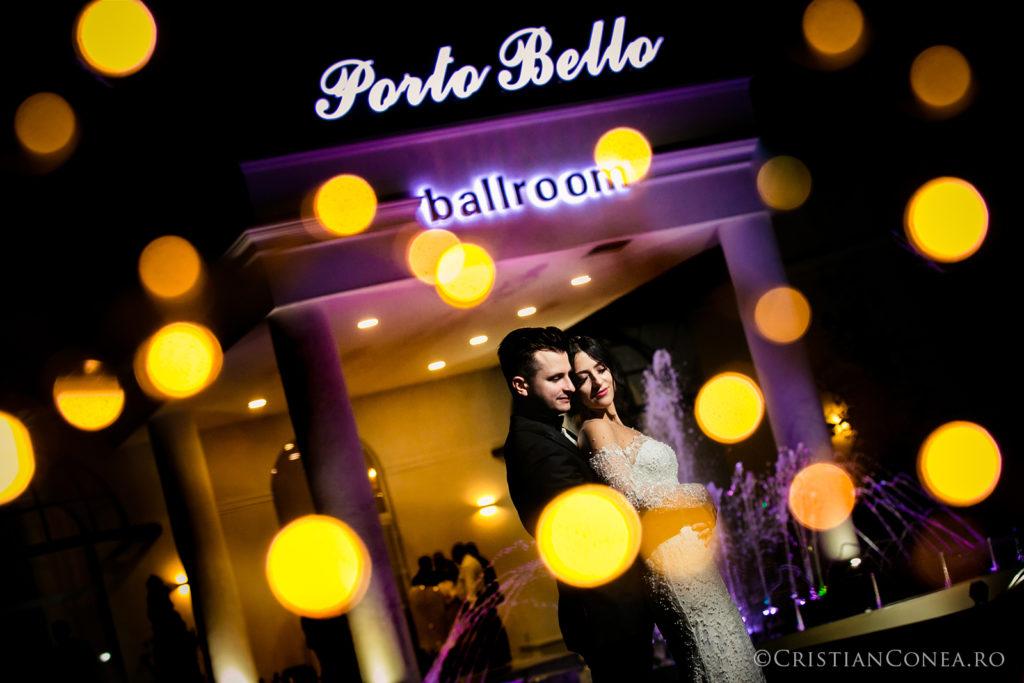 fotografii-nunta-craiova-cristian-conea-174