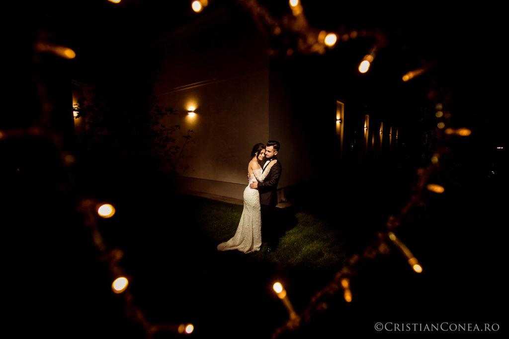 fotografii-nunta-craiova-cristian-conea-175