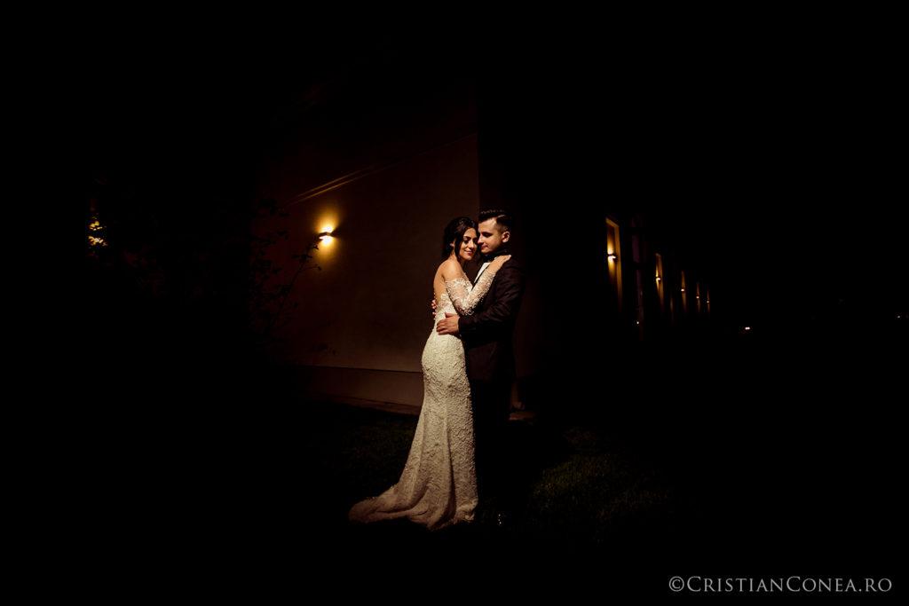 fotografii-nunta-craiova-cristian-conea-176