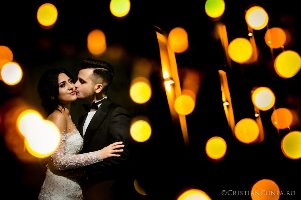 fotografii-nunta-craiova-cristian-conea-177