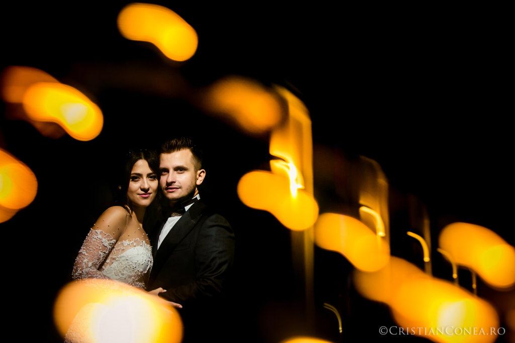 fotografii-nunta-craiova-cristian-conea-178