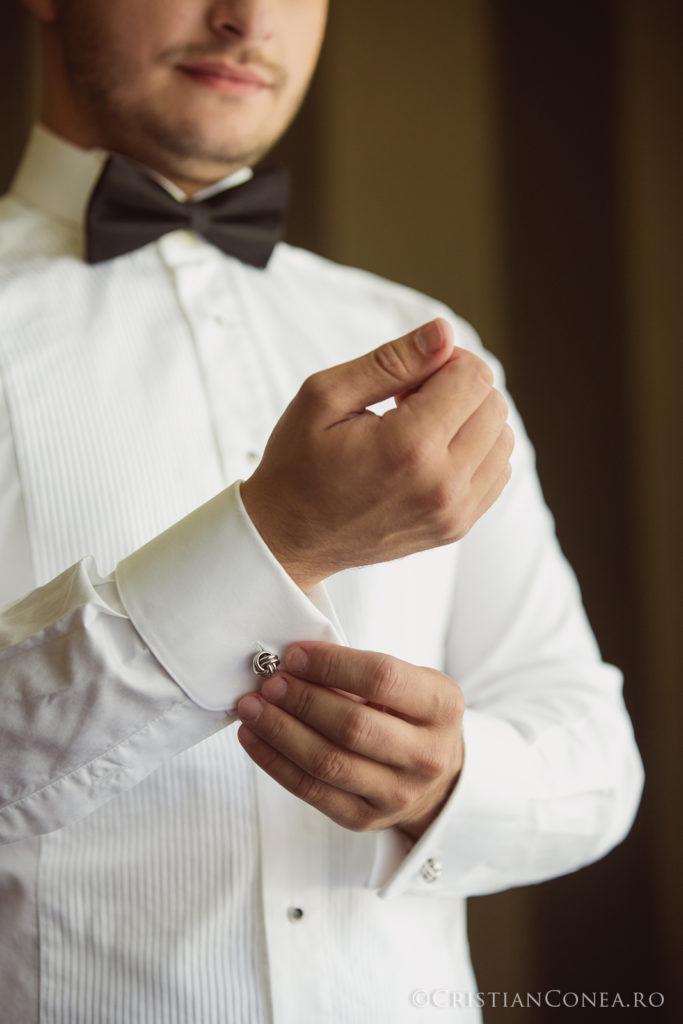 fotografii-nunta-craiova-cristian-conea-18
