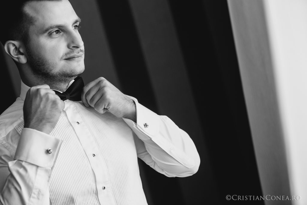 fotografii-nunta-craiova-cristian-conea-20