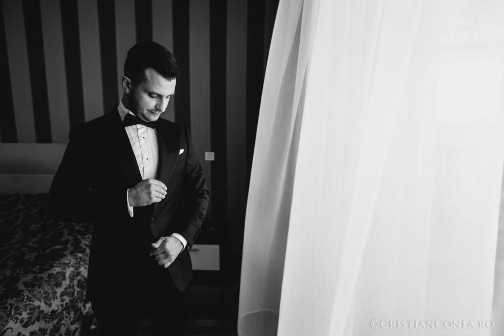 fotografii-nunta-craiova-cristian-conea-22