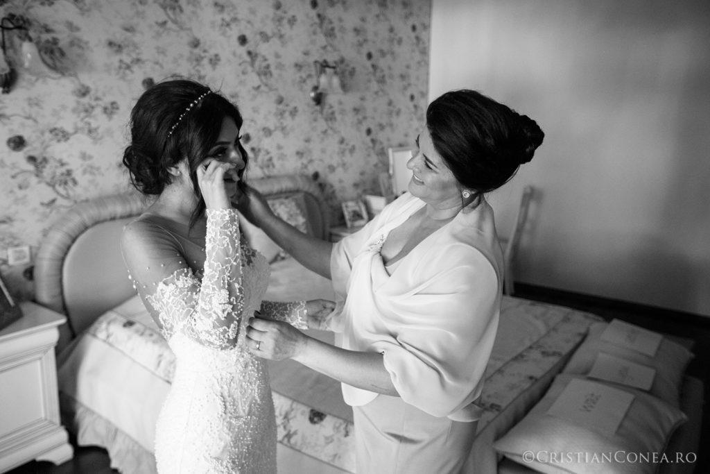 fotografii-nunta-craiova-cristian-conea-24