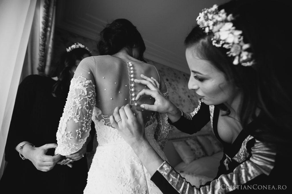 fotografii-nunta-craiova-cristian-conea-27