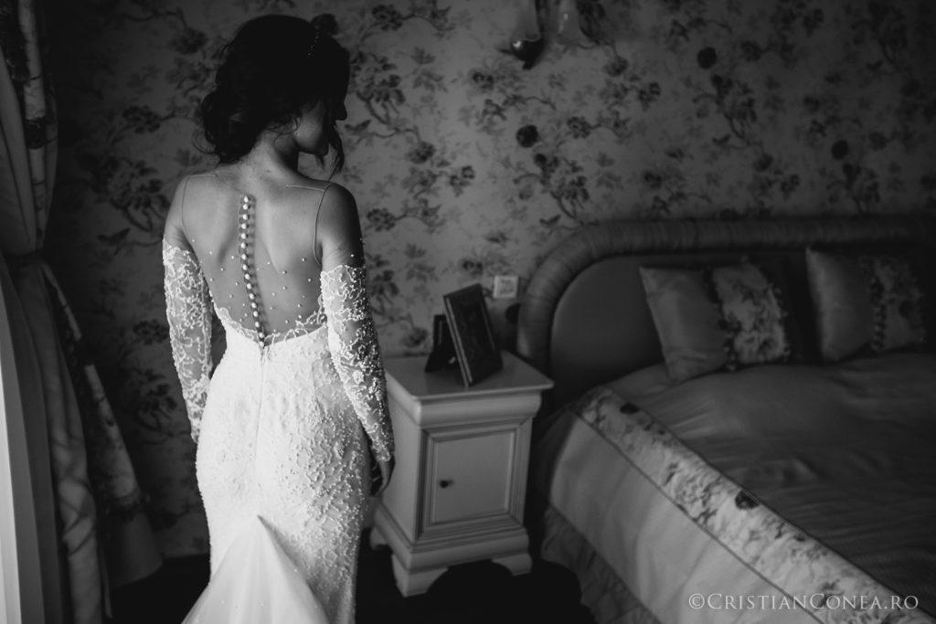 fotografii-nunta-craiova-cristian-conea-28