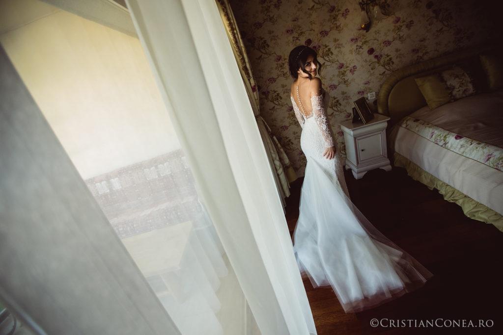 fotografii-nunta-craiova-cristian-conea-29