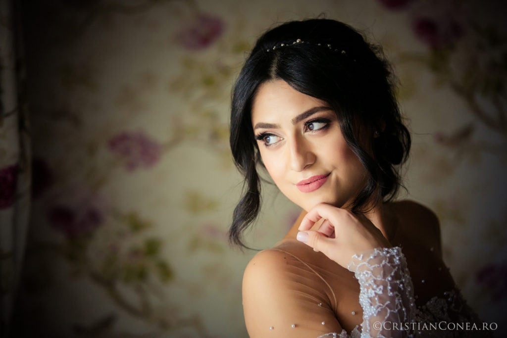 fotografii-nunta-craiova-cristian-conea-30