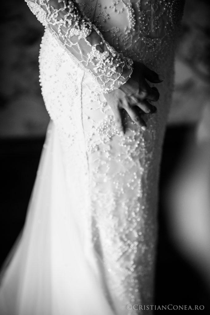 fotografii-nunta-craiova-cristian-conea-32