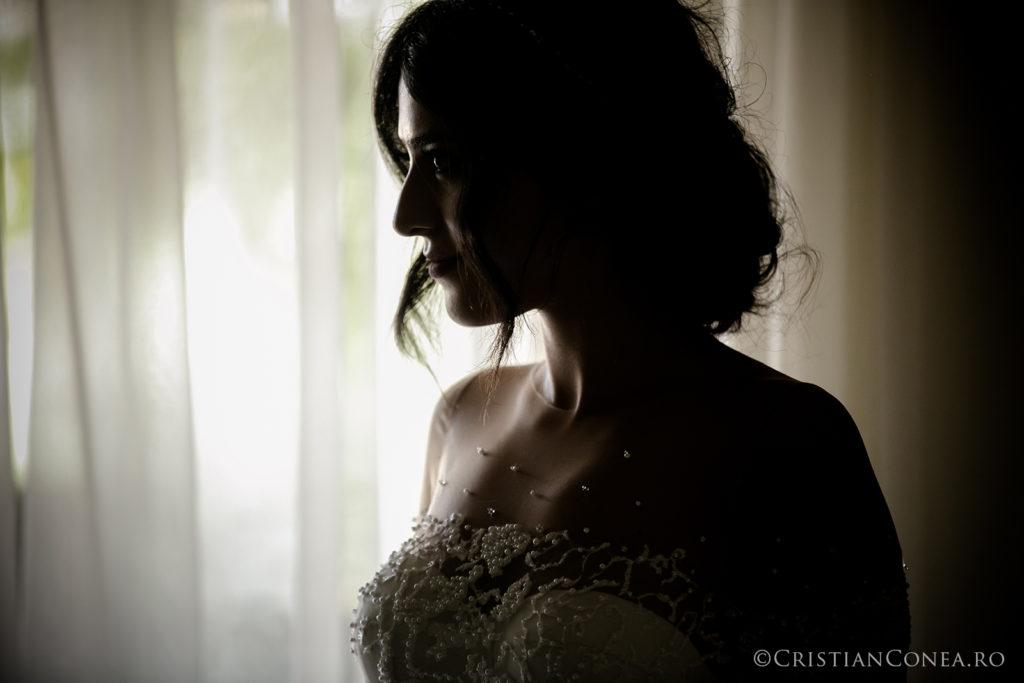 fotografii-nunta-craiova-cristian-conea-33