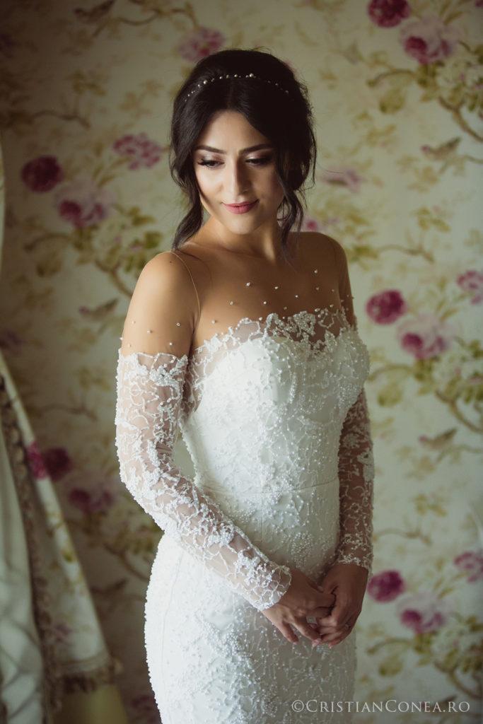 fotografii-nunta-craiova-cristian-conea-35