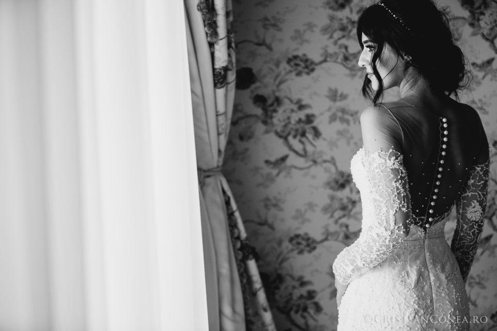 fotografii-nunta-craiova-cristian-conea-36
