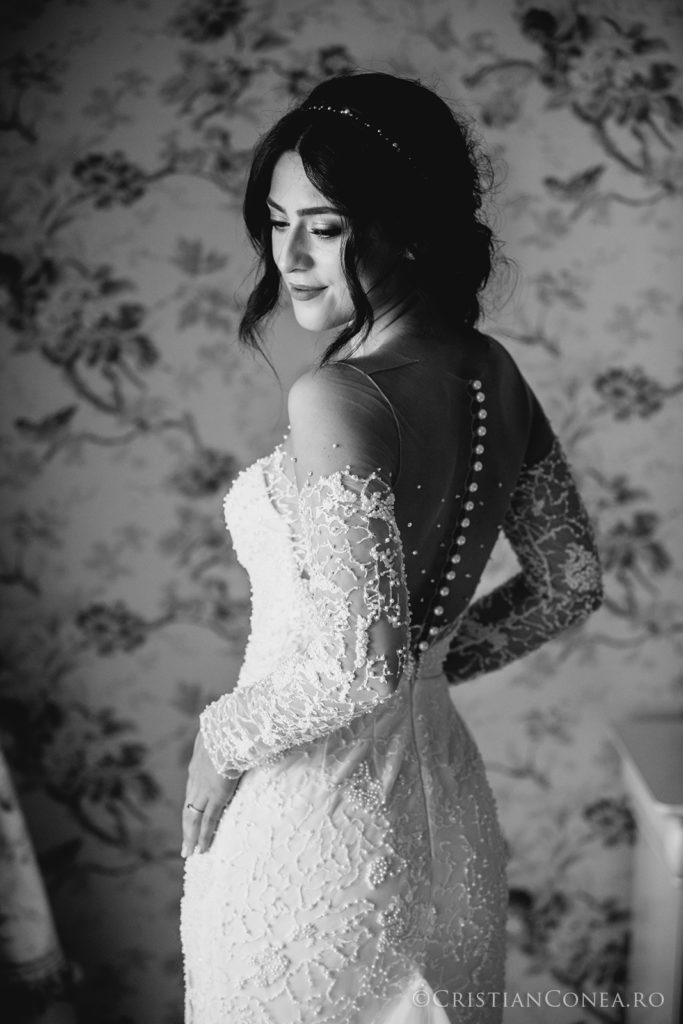 fotografii-nunta-craiova-cristian-conea-37