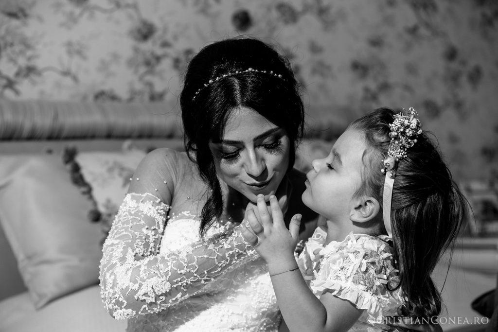 fotografii-nunta-craiova-cristian-conea-38