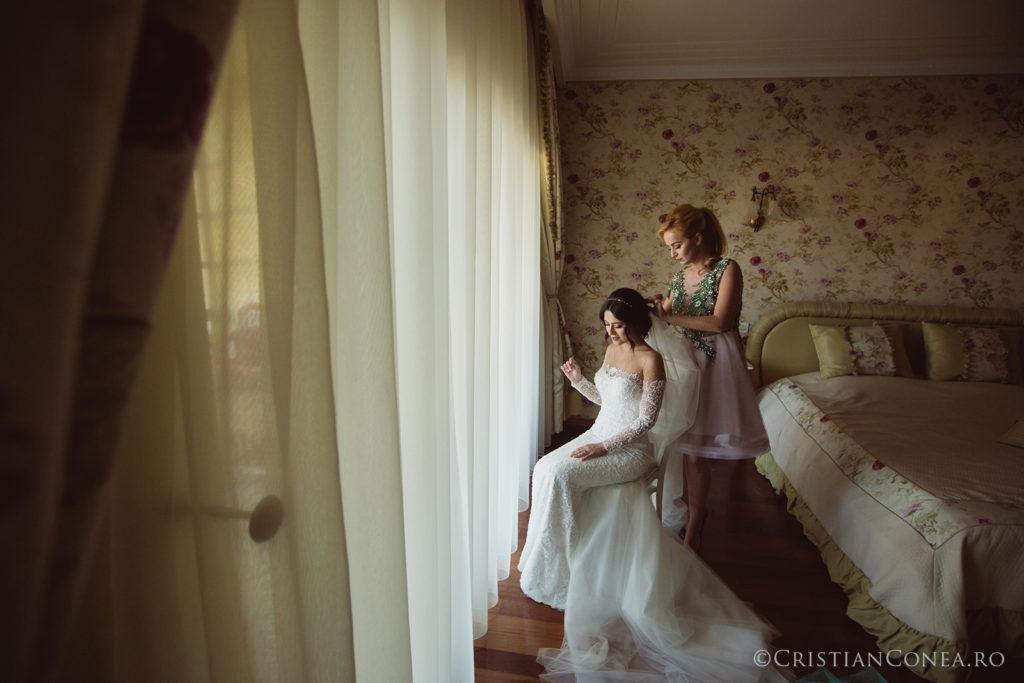 fotografii-nunta-craiova-cristian-conea-39