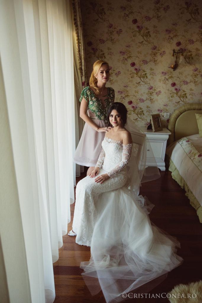 fotografii-nunta-craiova-cristian-conea-40