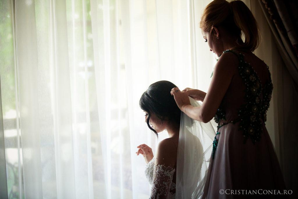 fotografii-nunta-craiova-cristian-conea-41
