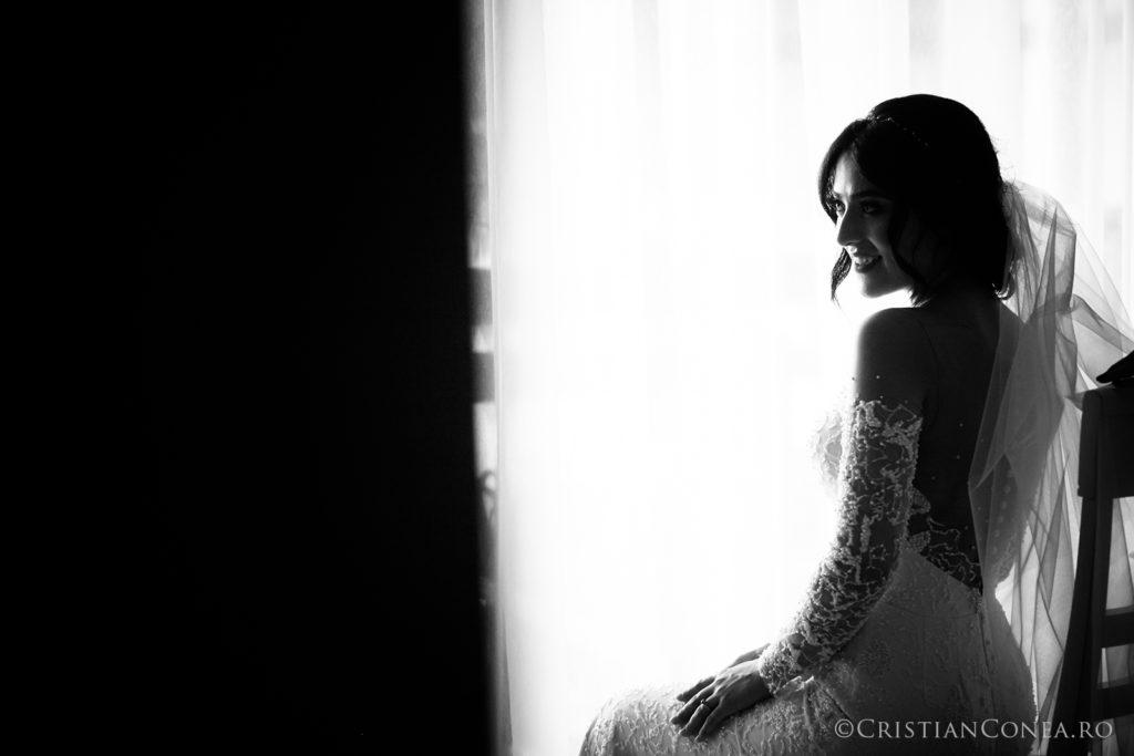 fotografii-nunta-craiova-cristian-conea-42