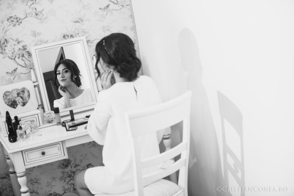 fotografii-nunta-craiova-cristian-conea-53