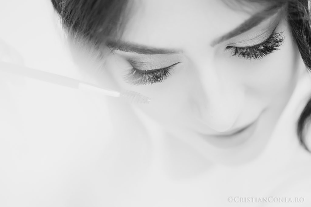 fotografii-nunta-craiova-cristian-conea-57