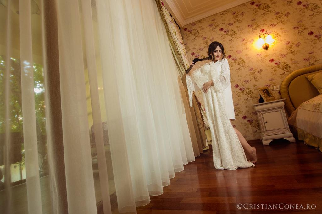fotografii-nunta-craiova-cristian-conea-59