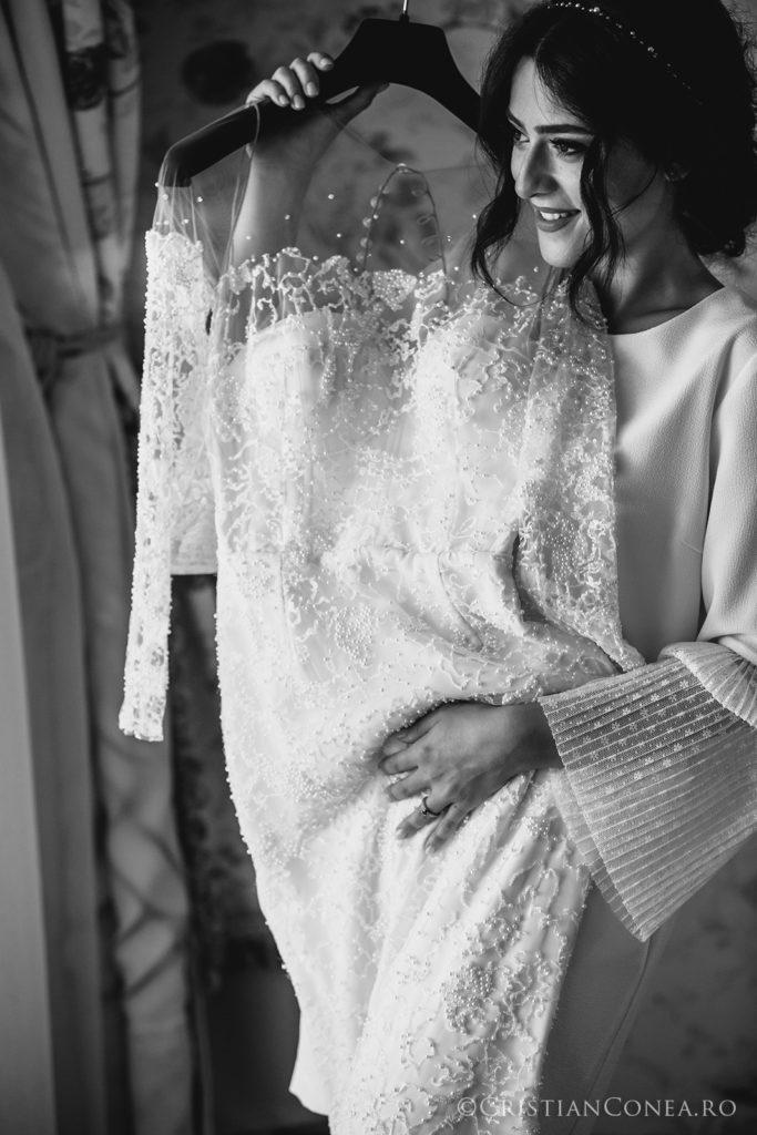 fotografii-nunta-craiova-cristian-conea-60