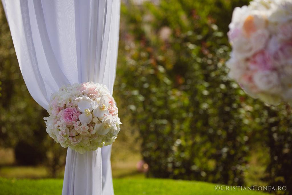 fotografii-nunta-craiova-cristian-conea-61