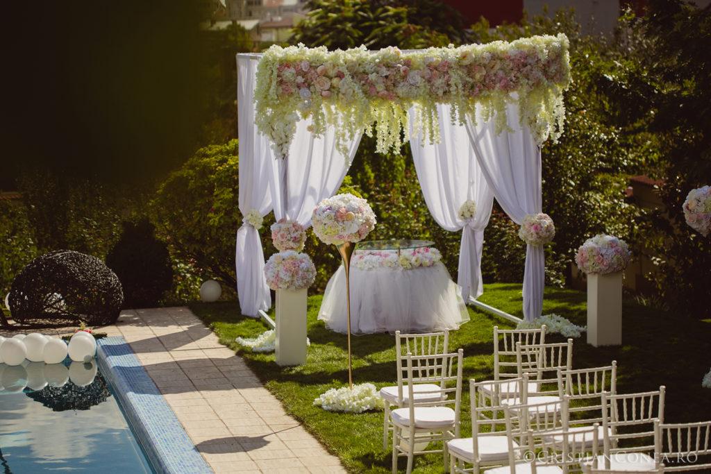 fotografii-nunta-craiova-cristian-conea-62