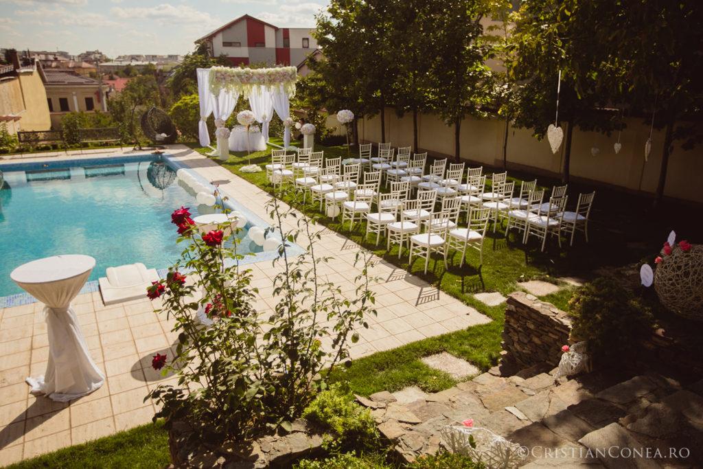 fotografii-nunta-craiova-cristian-conea-63