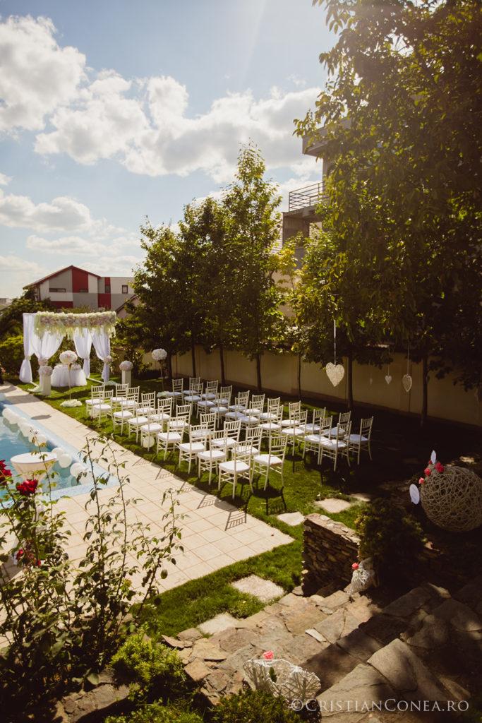 fotografii-nunta-craiova-cristian-conea-64