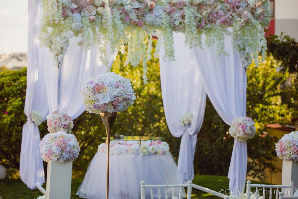 fotografii-nunta-craiova-cristian-conea-67