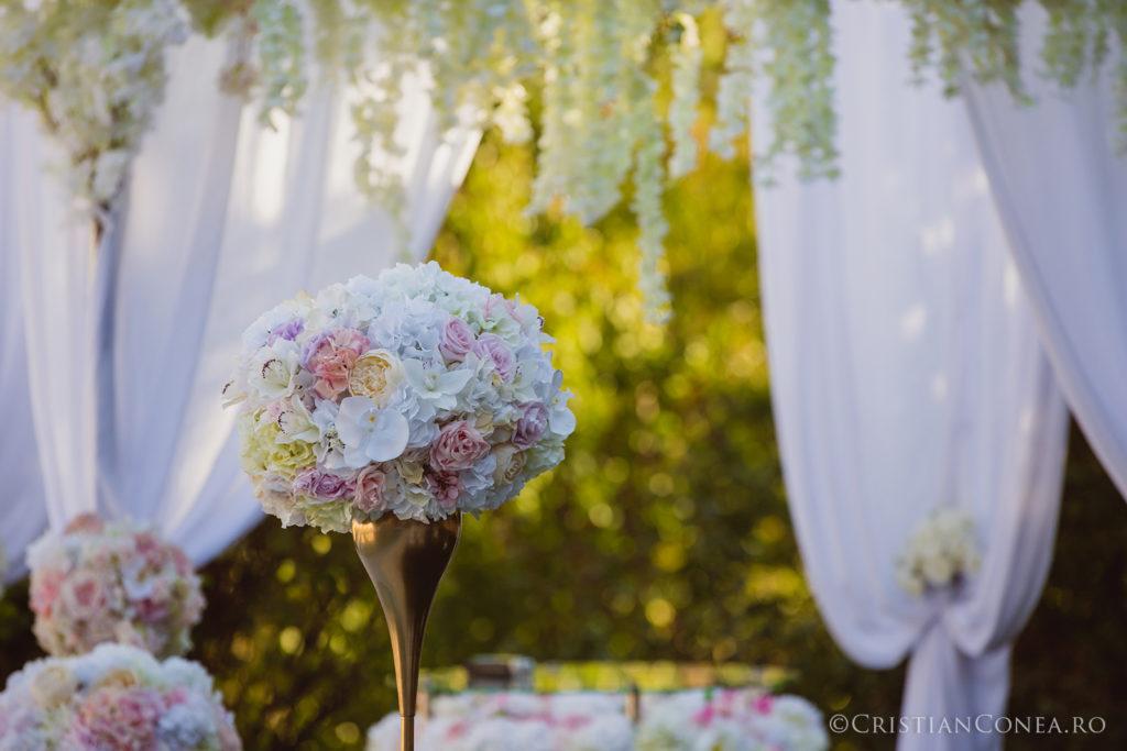 fotografii-nunta-craiova-cristian-conea-68