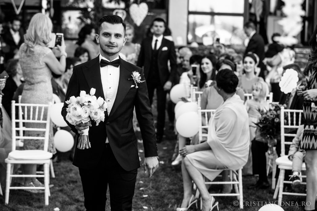 fotografii-nunta-craiova-cristian-conea-69