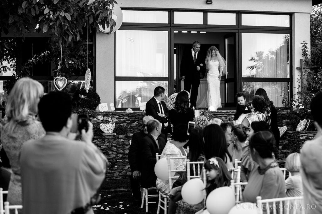 fotografii-nunta-craiova-cristian-conea-70
