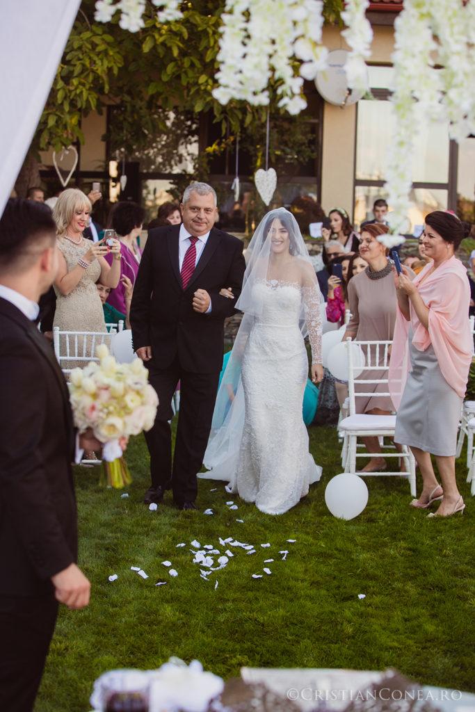 fotografii-nunta-craiova-cristian-conea-72