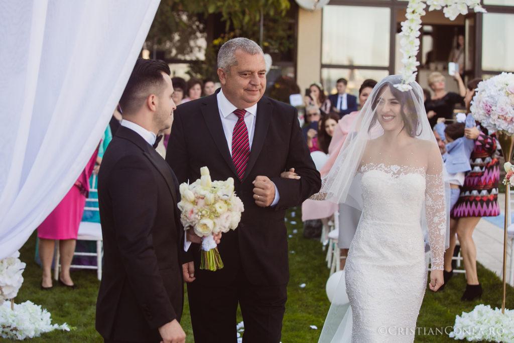 fotografii-nunta-craiova-cristian-conea-73