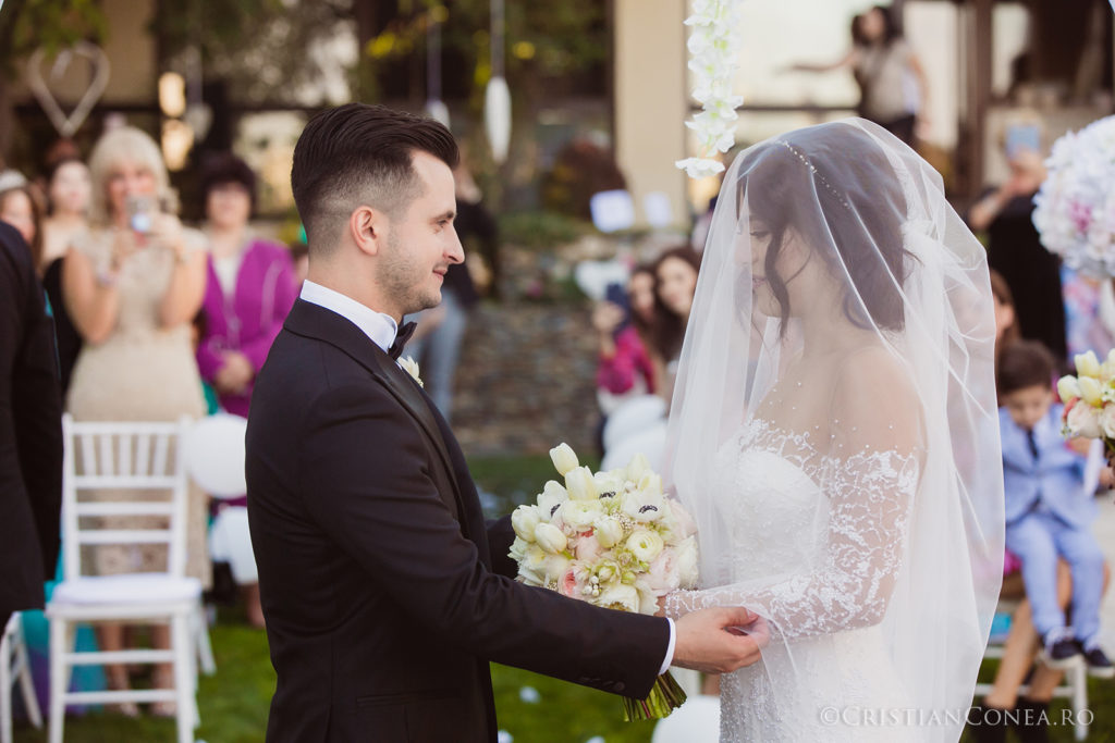 fotografii-nunta-craiova-cristian-conea-74