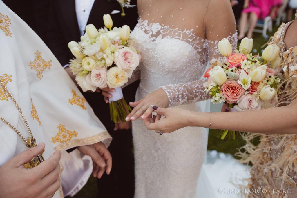 fotografii-nunta-craiova-cristian-conea-76