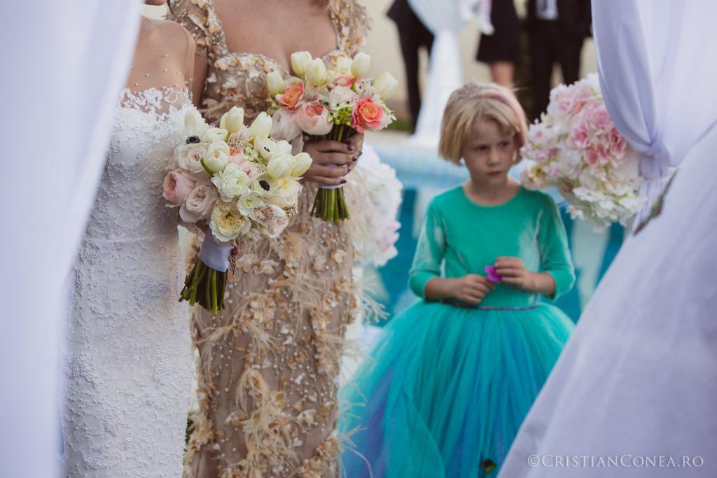 fotografii-nunta-craiova-cristian-conea-78